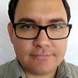 Freelancer Jose S. G.