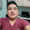 Freelancer Armando J. D.