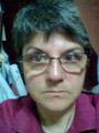 Freelancer ELINA A.