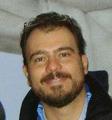 Freelancer Adriano K.