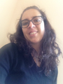 Freelancer Jorgelina M.