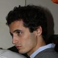 Freelancer Ignacio N.