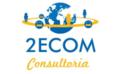 Freelancer 2ECOM C. R.