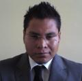 Freelancer Juan M. M. Z.