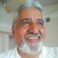 Freelancer Luis F. A. J.