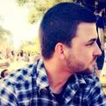 Freelancer Sergio H.