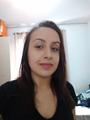 Freelancer Juliana E.