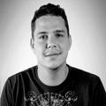 Freelancer Reinaldo D. T.