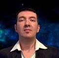 Freelancer Jaime O. Q.