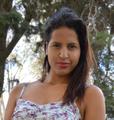 Freelancer Karen J. P. M.