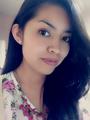 Freelancer Ana K. P. M.