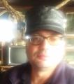 Freelancer Rafael R. L.