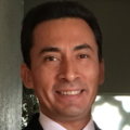 Freelancer Roberto C. B. E.