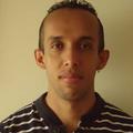 Freelancer Diego P.