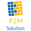 Freelancer P2M S.