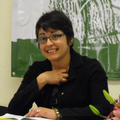 Freelancer Priscila T.