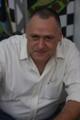 Freelancer Luiz E. S.