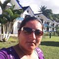 Freelancer Jhoana M. A.