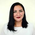 Freelancer Ana R. C. C.
