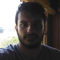 Freelancer FLAVIO O. T.