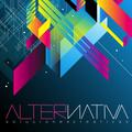 Freelancer AlterNativa S. C.