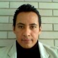 Freelancer Ramiro A. P.