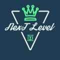 Freelancer NexT L.