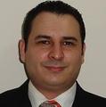 Freelancer Juan C. Z. M.