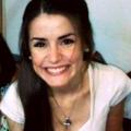 Freelancer Constanza C.