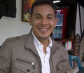 Freelancer Hector S. P.
