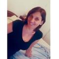 Freelancer GABRIELA F.