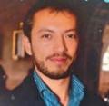 Freelancer SERGIO P. O.