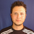 Freelancer Mauro S.