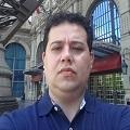 Freelancer Ramon L. F.