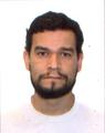 Freelancer Orlando V.