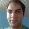 Freelancer Nicolas C. A.