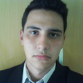 Freelancer Victor C.