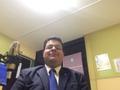 Freelancer Antonio M. M.