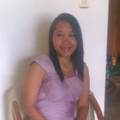 Freelancer Indira B.