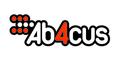 Freelancer Ab4cus