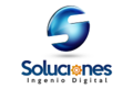 Freelancer Soluciones Ingenio Digital C.A