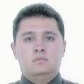 Freelancer Mauricio V. C.