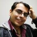Freelancer Alexys H.