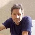 Freelancer Alexandre C. C.