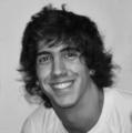 Freelancer Benja D.