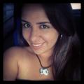 Freelancer Maria A. B. B.