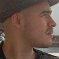 Freelancer José R. G. S.