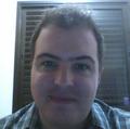 Freelancer Bruno G. P.