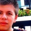 Freelancer Ricardo H. P. d. F.