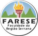 Freelancer Rogerio D.